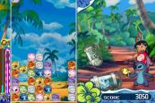 Meteos: Disney Magic (DS)  Archiv - Screenshots - Bild 12