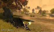 The Chronicles of Spellborn  Archiv - Screenshots - Bild 43