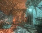 The Chronicles of Spellborn  Archiv - Screenshots - Bild 10