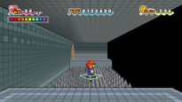 Super Paper Mario  Archiv - Screenshots - Bild 46