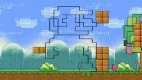 Super Paper Mario  Archiv - Screenshots - Bild 37