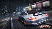Need for Speed: Carbon  Archiv - Screenshots - Bild 2