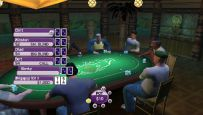 World Championship Poker 2 - Screenshots - Bild 3