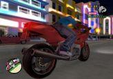 Grand Theft Auto: Vice City Stories  Archiv - Screenshots - Bild 13