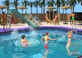 Die Sims 2: Vier Jahreszeiten  - Screenshots - Bild 7