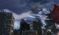 Godzilla: Unleashed  Archiv - Screenshots - Bild 6