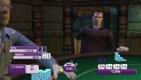 World Championship Poker 2 - Screenshots - Bild 4