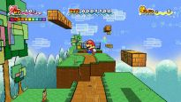 Super Paper Mario  Archiv - Screenshots - Bild 25