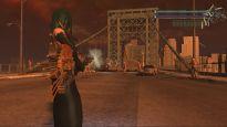 Bullet Witch  Archiv - Screenshots - Bild 6