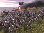 Medieval 2: Total War Kingdoms  Archiv - Screenshots - Bild 91