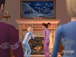 Die Sims 2: Vier Jahreszeiten  - Screenshots - Bild 8