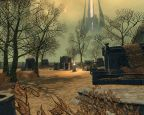 The Chronicles of Spellborn  Archiv - Screenshots - Bild 29