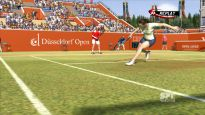 Virtua Tennis 3  Archiv - Screenshots - Bild 10