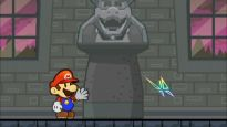 Super Paper Mario  Archiv - Screenshots - Bild 23