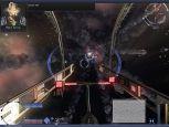 Spaceforce: Rogue Universe  Archiv - Screenshots - Bild 33