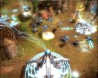 Arena Wars Reloaded  Archiv - Screenshots - Bild 37
