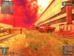 S.T.A.L.K.E.R. Shadow of Chernobyl  Archiv - Screenshots - Bild 24