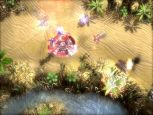 Arena Wars Reloaded  Archiv - Screenshots - Bild 47