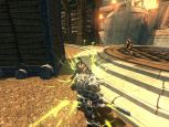 The Chronicles of Spellborn  Archiv - Screenshots - Bild 17