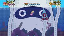Super Paper Mario  Archiv - Screenshots - Bild 51