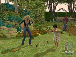 Die Sims 2: Vier Jahreszeiten  - Screenshots - Bild 4