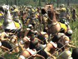 Medieval 2: Total War Kingdoms  Archiv - Screenshots - Bild 88