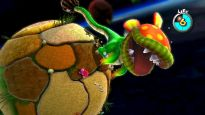 Super Mario Galaxy  Archiv - Screenshots - Bild 75