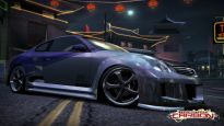 Need for Speed: Carbon  Archiv - Screenshots - Bild 8