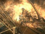 The Chronicles of Spellborn  Archiv - Screenshots - Bild 37
