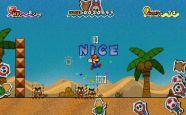 Super Paper Mario  Archiv - Screenshots - Bild 63