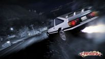 Need for Speed: Carbon  Archiv - Screenshots - Bild 4