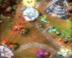 Arena Wars Reloaded  Archiv - Screenshots - Bild 42