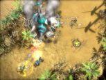 Arena Wars Reloaded  Archiv - Screenshots - Bild 46