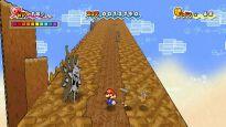 Super Paper Mario  Archiv - Screenshots - Bild 31