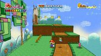 Super Paper Mario  Archiv - Screenshots - Bild 27