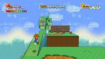 Super Paper Mario  Archiv - Screenshots - Bild 29