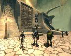 The Chronicles of Spellborn  Archiv - Screenshots - Bild 14