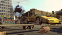 Stuntman: Ignition  Archiv - Screenshots - Bild 38