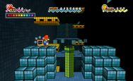 Super Paper Mario  Archiv - Screenshots - Bild 54