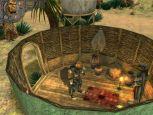 World of Chaos  Archiv - Screenshots - Bild 35