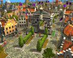 Anno 1701: Der Fluch des Drachen  Archiv - Screenshots - Bild 57