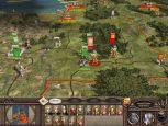 Medieval 2: Total War Kingdoms  Archiv - Screenshots - Bild 89