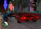 Grand Theft Auto: Vice City Stories  Archiv - Screenshots - Bild 2