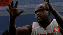 NBA 2K7  Archiv - Screenshots - Bild 4