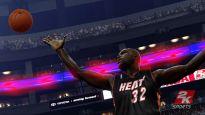 NBA 2K7  Archiv - Screenshots - Bild 9