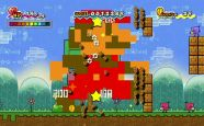 Super Paper Mario  Archiv - Screenshots - Bild 55