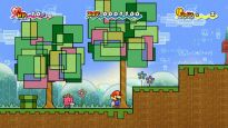 Super Paper Mario  Archiv - Screenshots - Bild 26