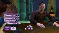 World Championship Poker 2 - Screenshots - Bild 8