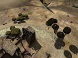 Rush for the Bomb  Archiv - Screenshots - Bild 24
