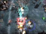 Arena Wars Reloaded  Archiv - Screenshots - Bild 49